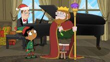 Good King Wenceslas 10.jpg