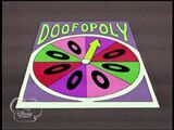 400px-Doff