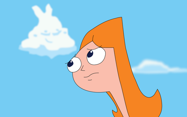 File:Candace a better best friend.png