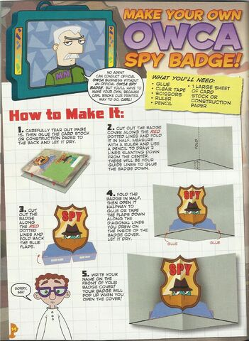 File:OWCA Spy Badge Instructions.jpg