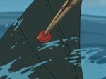 Shark plunger