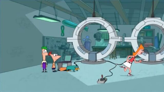File:Candace reverts to busting mode just after the body switch.jpg