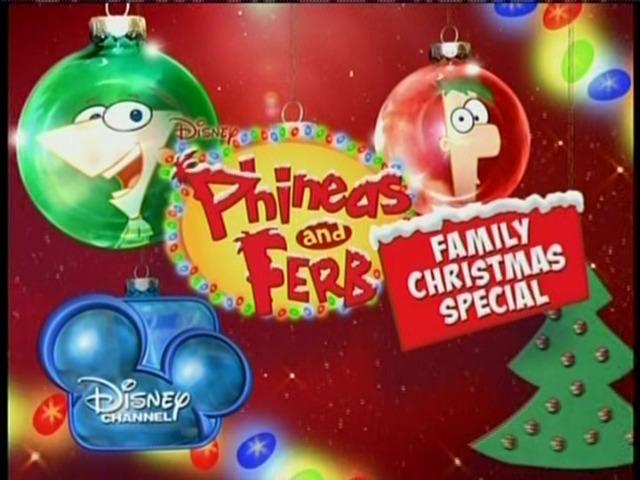 File:PnF-FamilyChristmas1.jpg
