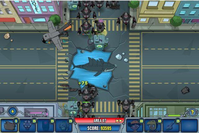 File:Level 7 Robot Riot.jpg