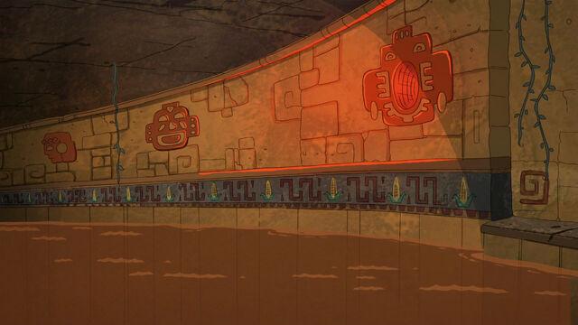 File:322b - Juatchadoon Pool.jpg