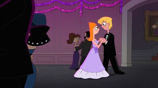 File:Candace and Jeremy dancing 2.jpg