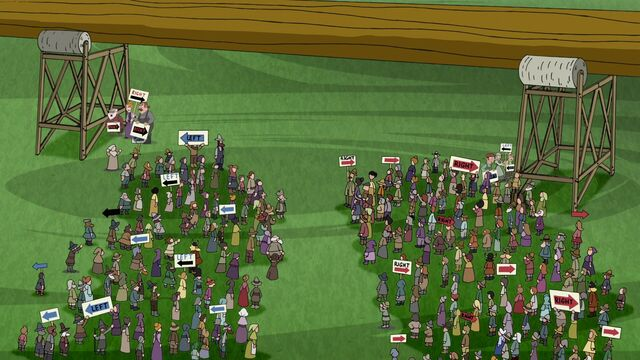 File:325a - Daily Protests.jpg