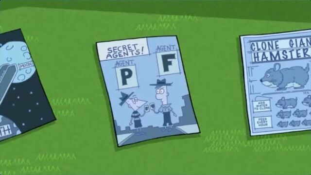 File:Become secret agents.jpg