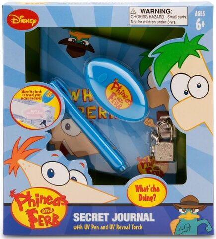 File:Secret Journal and UV Pen Set.jpg