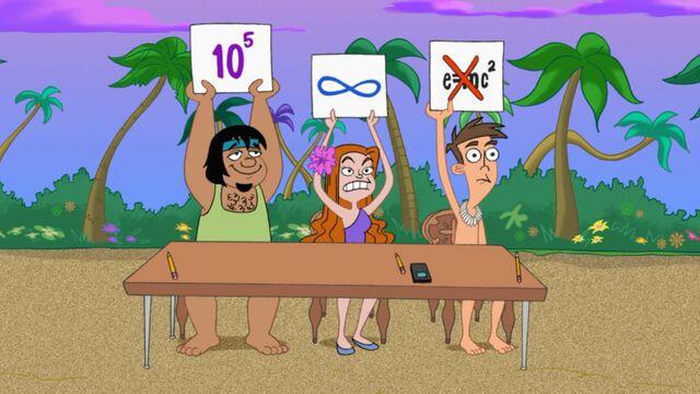 File:Lawn Gnome Beach Party of Terror116.jpg