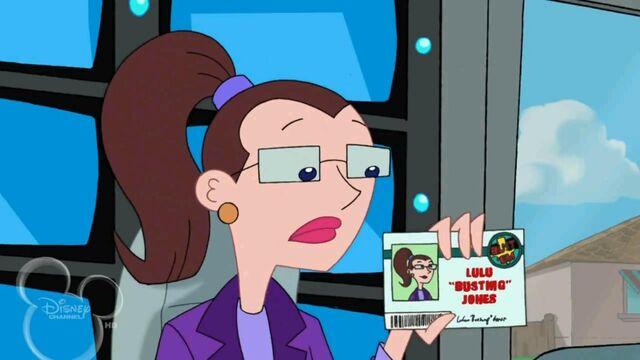 File:Lulu's ID card.jpg