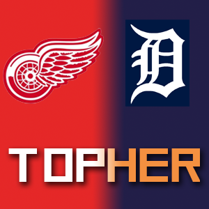 File:TopherSportsAvatar.png