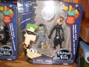 P7310344 Disney 4