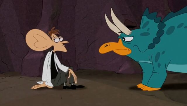 File:Perry the dinosaur.jpg