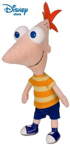File:Plush Phineas.jpg