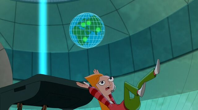 File:Candace falling over the control panel.jpg