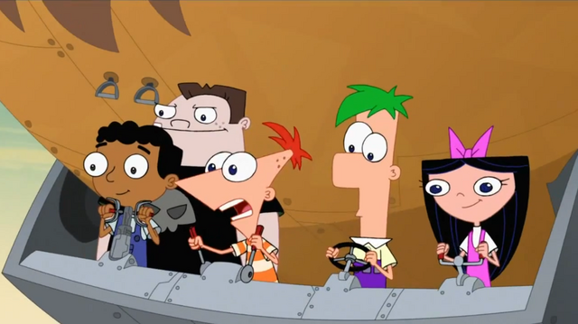 File:Phineas's Fanfare.png