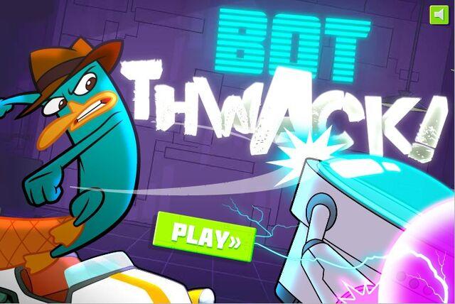 File:Menu - Bot Thwack!.jpg