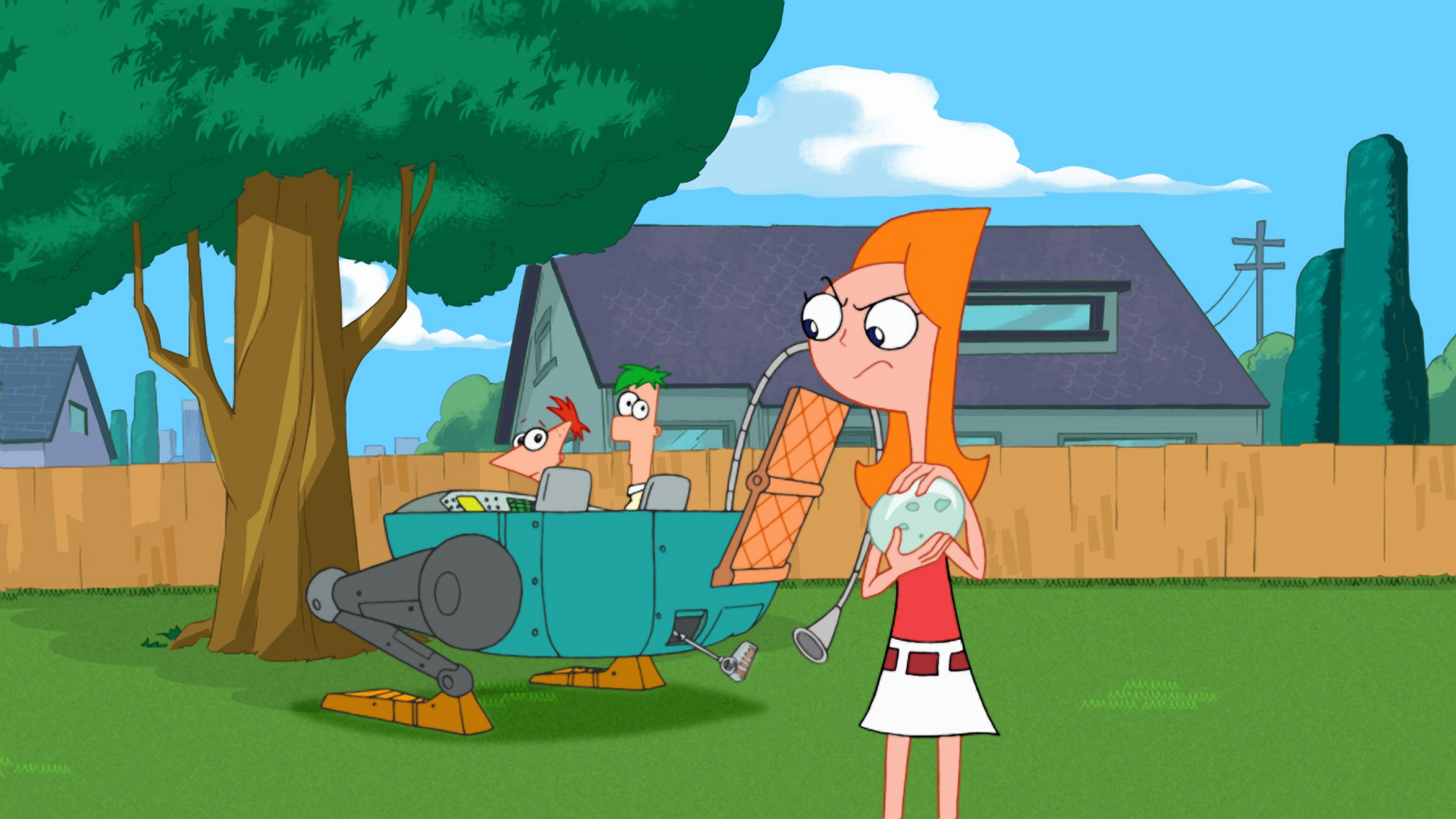 perry lays an egg phineas and ferb wiki fandom powered by wikia