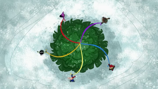 File:Spinning Around the Tree.PNG