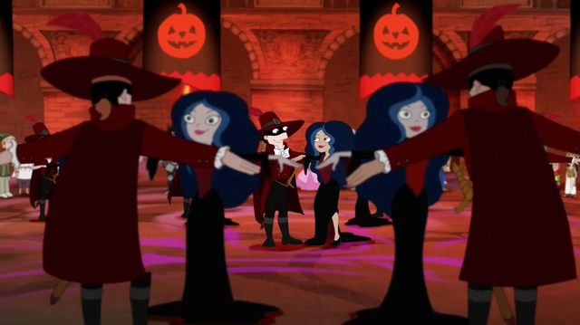File:Gathering of the Pimpernels and Vampire Queens.png