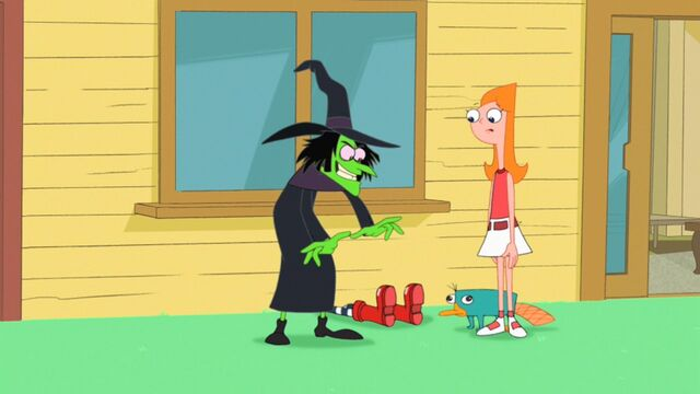 File:Doofenwarlock wants the boots.jpg