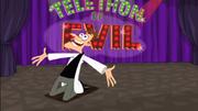 Telethon of Evil