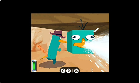 File:Across the Second Dimension DS screenshot 5.jpg