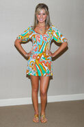 Ashley-tisdale-cute-dress