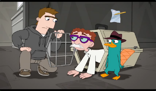 File:Monty MiCh Carl and Perry.png