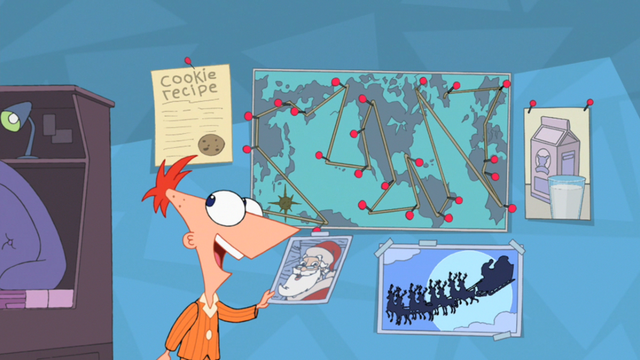 File:Phineas'Dream.png