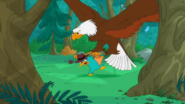 File:Agent E picks up Perry.jpg