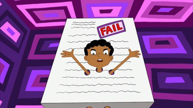 File:Baljeet as a failed math exam.jpg