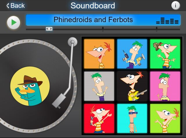 File:Soundboard where you can make your own track.jpg