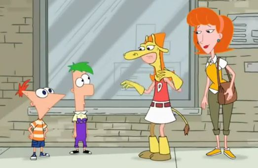 File:ERROR-Candace's right leg is dark-skinned.jpg