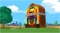 The-jukebox