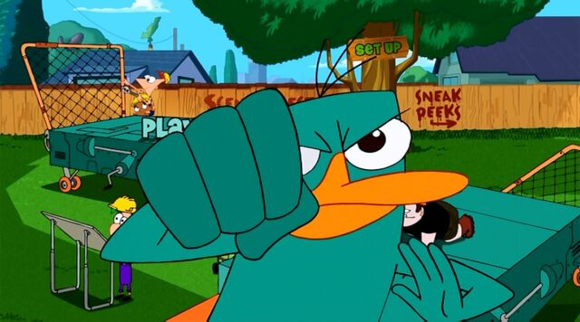 File:Perry Punch.jpg