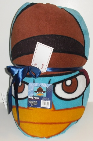 File:Agent P Where's Perry Sleep Pillow.jpg