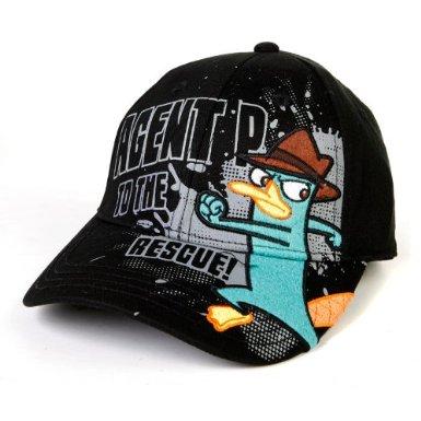 File:Agent p hat 2.jpg