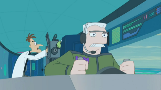 File:Doof and Monogram in a Plane…Apparently.png