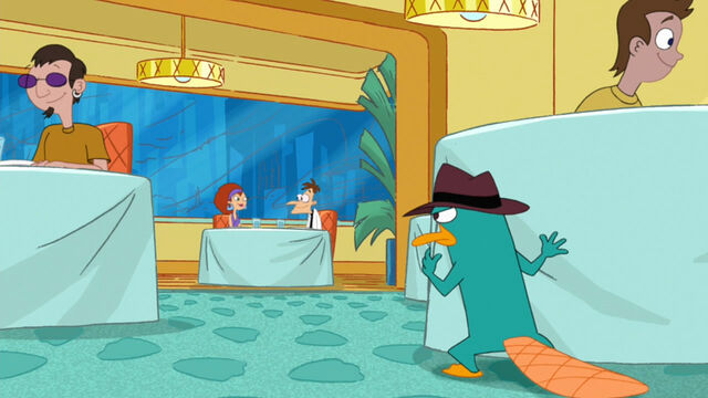 File:Perry spies on Doof's date.jpg