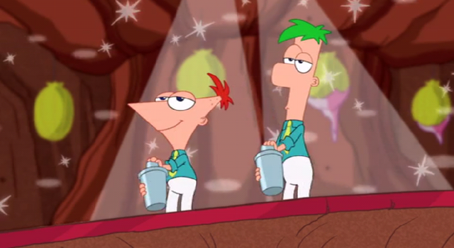 File:Phineas and Ferb Out to Launch 15.PNG