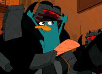 File:Perry Holding Normbot.jpg