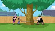 319b - Cutting Down the Tree