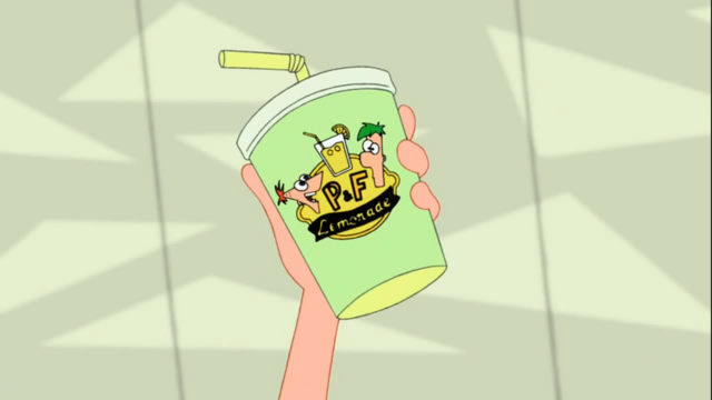 File:Lemonade cup.png