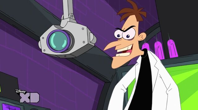 File:Doof with Eye-Fog-inator.jpg