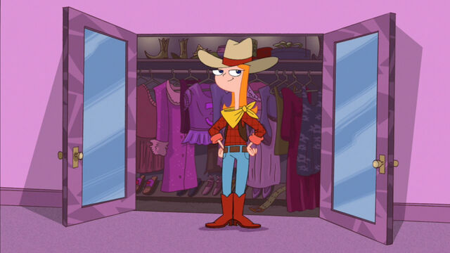 File:Candace as a cowgirl.JPG