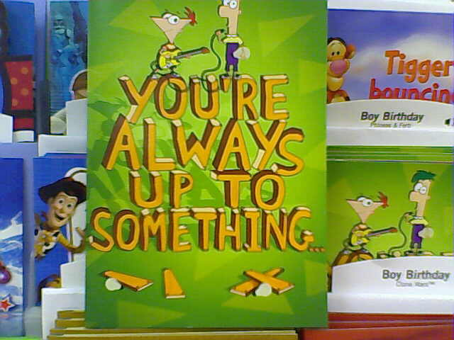 File:Somethingbirthdaycard.jpg