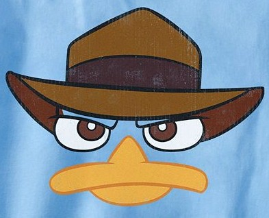 Tập tin:Agent P face with hat t-shirt.jpg