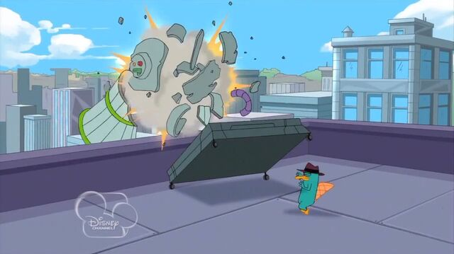 File:Phineas and Ferb Interrupted Image30.jpg